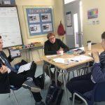 专家与josh 英语阅读指导公开课