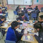 英语阅读指导公开课